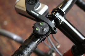Garmin Bicycle Lights Review Garmin Varia Smart Bike Lights Road Cc
