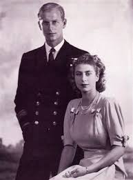 Princess alice of battenberg relation to elizabeth ii they returned to britain for the princess to take up her new role as queen elizabeth ii, and prince philip as consort. Pin On World Leaders Their Families