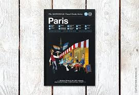 paris coffee table book the monocle travel guide series number cover paris france coffee table books