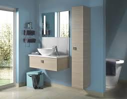 modular bathroom furniture bathrooms. Tempo Avola Modular Bathroom Furniture Bathrooms A