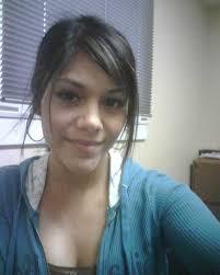 Vanessa Zaragoza (@vanessanic10) | Twitter