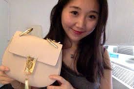 chloe drew bag mini. chloe drew bag mini