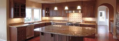 charlotte nc granite countertops contractor