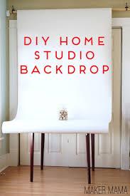 Christmas Picture Backdrop Ideas Best 25 Studio Backdrops Ideas On Pinterest Photography Studio