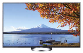 sony 65 inch tv. sony kdl-65w850a 1080p led tv this 65 inch tv