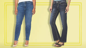 Jag Jeans Size Chart Inches 10 Best Jeans For Short Women