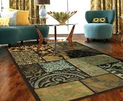 rugs for wood floors. Rugs For Wood Floors Entry Hardwood Front A