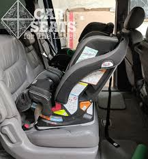baby jogger city view review car