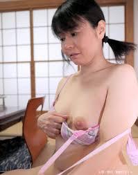 Takako Matsueda Photo Tube Gallery Page 1 JJGirls AV Girls