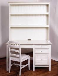 white desk with hutch. Computer Desks For Kids White Desk With Hutch And Drawers Freedom Within Plan 9