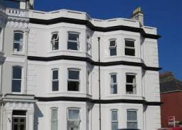 thumbnail 5 bed end terrace house in exmouth road plymouth