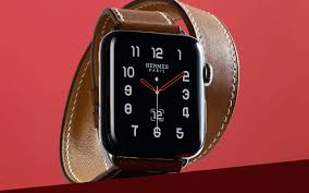 best gifts of 2017 apple watch gifts 2017 for him under 50 best gifts of 2017