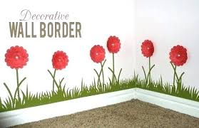 Chart Border Decoration Ideas Border Decoration Decorative Designs For Paper Of Festive
