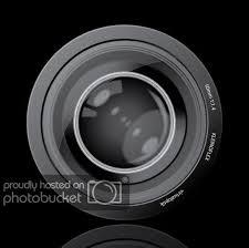 The Zehnkatzen Times A Lens From Adobe Illustrator