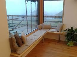 Fensterbank Innen Selber Bauen Indirekte Beleuchtung Wohnzimmer