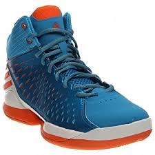 adidas basketball shoes 2014. adidas mens basketball shoes 2014