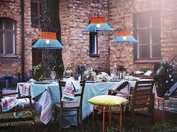 Staycation In Eigen Tuin Vtwonen