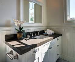 quartz countertops home depot bathroom