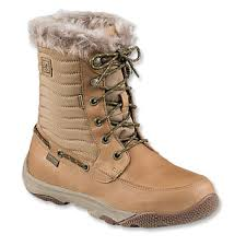 Sperry Waterproof Quilted Snow Boots / Sperry® Winter Harbor Snow ... & Sperry® Winter Harbor Snow Boots Adamdwight.com