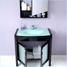 bathroom sinks and cabinets. Interesting Sinks Menards Bathroom Sinks And Vanities Remodel  Vanity Sink  Throughout Bathroom Sinks And Cabinets A