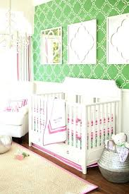 excellent ideas woodland nursery curtains rug for nursery nursery area rugs large size of coffee area rugs
