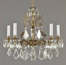 chic lighting fixtures. Shabby Chic Lighting Fixtures Elegant Spanish Brass \u0026 Crystal Chandelier C1950 Beautiful E