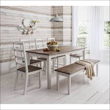 Kitchen  Round Kitchen Table Sets For 4 People Round Table And Chairs  White Round Dining Table Set Kitchen Nook Table 5 Piece Dining Set Under 200  People