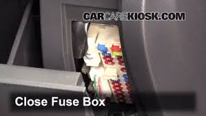 interior fuse box location 2004 2015 nissan armada 2009 nissan interior fuse box location 2004 2015 nissan armada 2009 nissan armada se 5 6l v8 flexfuel