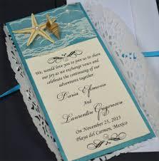 24 beach wedding invitation templates free sample, example Wedding Invitations Templates For Illustrator lace beach wedding invitation psd format template wedding invitation templates for adobe illustrator