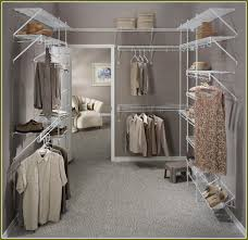 Rod Closet Designs Outstanding Wire Closet Organizers Closetmaid Wire Shelving Wire Closet Elegant Home Design Closet Designs Outstanding Wire Closet Organizers Closetmaid Wire