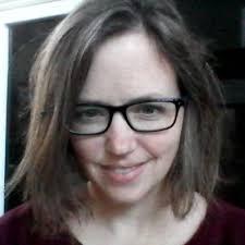 Melissa Jenson (@MelissaSDavies)   Twitter
