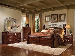 King Size Wall Unit Bedroom Set Lovely King Size Bedroom Furniture  Internetunblock Internetunblock