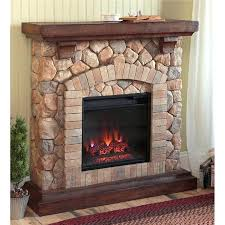 electric fireplaces with heater stacked stone electric fireplace heater electric fireplaces stoves best electric fireplace heater reviews electric