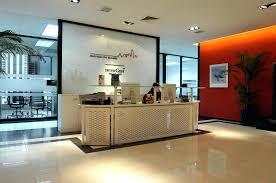 Dental Office Reception Dental Office Reception D Nongzico