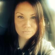 Trisha Smith (chayleeroses) on Pinterest