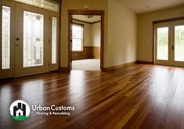 bamboo flooring cost urban customs az