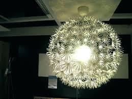 ikea exterior lighting canada outdoor solar lights