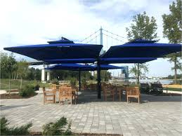 outdoor umbrella and stand large size of best patio umbrella photo design best patio umbrella stand