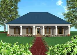 Pleasant idea 11 house plans with hip roof styles 17 best ideas about on pinterest