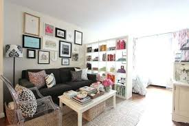 small apartment furniture ideas fashionable studio marvelous decoration new decorating0 furniture