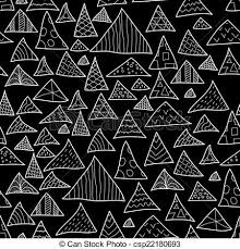 black and white background images hipster. Simple White Seamless Background Black And White Hipster Pattern  Csp22180693 Intended Black And White Background Images Hipster E