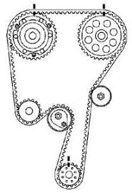 volvo 850 parts diagram volvo image wiring diagram 1996 volvo 850 vacuum diagram 1996 image about wiring on volvo 850 parts diagram