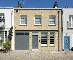Mews Houses  Mews PropertiesMews Home