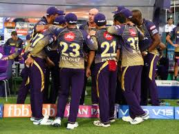 Kolkata Knight Riders Team 2019: Complete List Of Players In KKR And ...