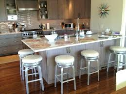 kitchen counter overhang for bar stools overhang for kitchen island granite dark cabinet with light s kitchen counter overhang for bar stools