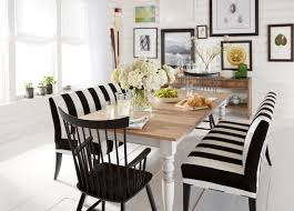 Rustic Dining Room Chairs Rustic Dining Room Furniture Ideas - Rustic modern dining room chairs