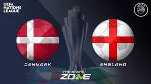 Denmark vs England Preview & Prediction ...