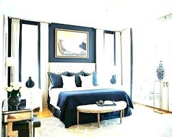 blue and gold living room white bedroom navy fancy best decor