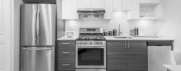 Domestic Kitchen Appliances Domestic Appliance Engineers In Bath Bath Domestic Appliances Ltd