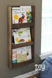 simple diy bookshelf diy bookcase diy bookshelf diy bookshelf ideas wood bookshelf